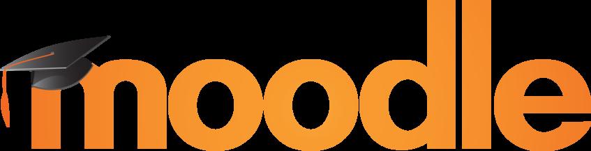 Moodle: Lernplattform